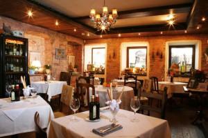 День Святого Валентина в ресторане Piccolino холдинга Ginza Project