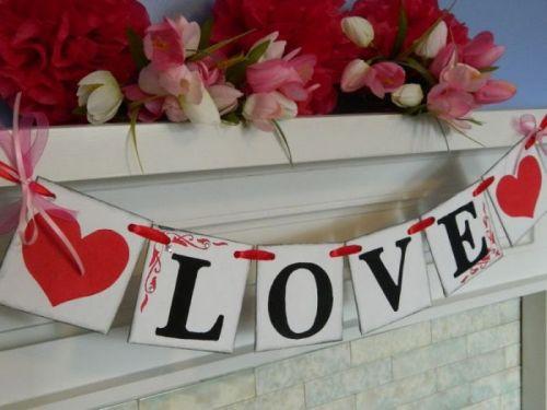 Что подарить любимой на День всех влюбленных