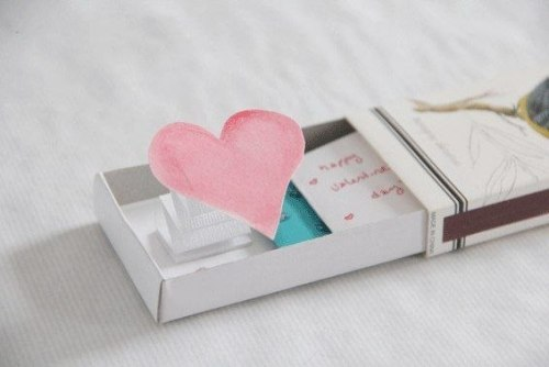Что подарить любимого на День всех влюбленных?