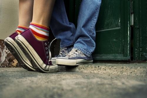 5 способов отметить День всех влюбленных