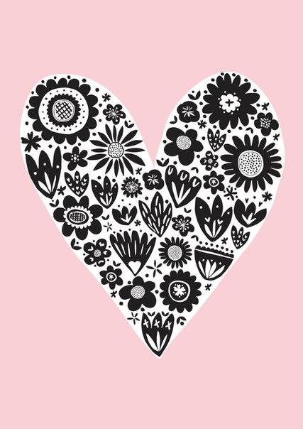 14 февраля День всех влюбленных в ресторане «Бричмула»
