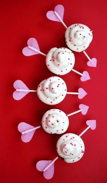 14 февраля День всех влюбленных в ресторане Capuletti