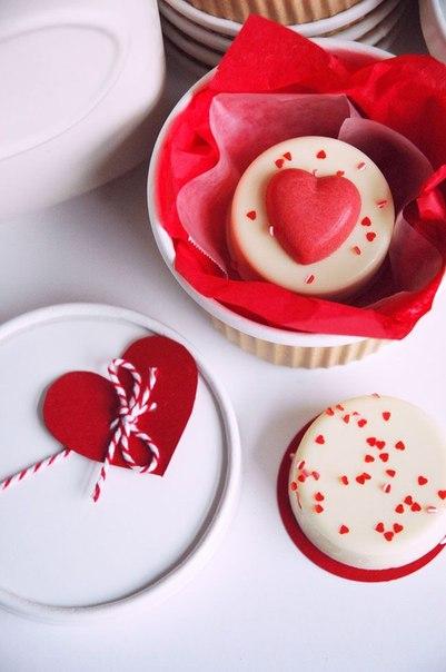 14 февраля День святого Валентина в ресторане «Москва»