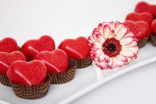 Ритуалы и приметы дня всех влюблённых3