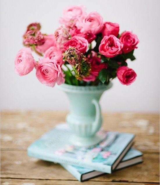 14 февраля День всех влюбленных в ресторане «Корюшка»