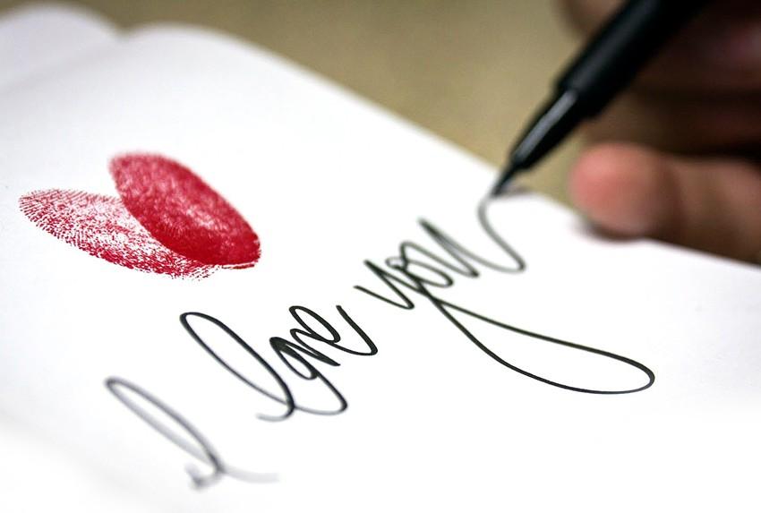 Как отпраздновать День Святого Валентина недорого?