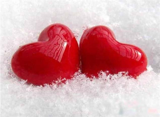 Авантель Клаб Истра ПРЕДЛОЖЕНИЕ на Валентинов день