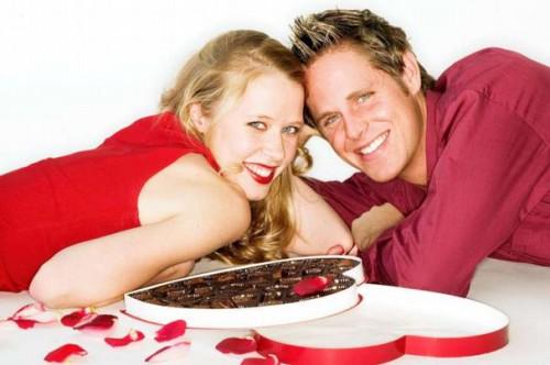 valentine-day-couple