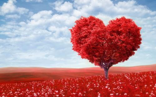 День святого Валентина любовная история или романтическая традиция2