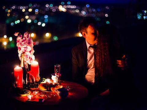4 забавных и романтичных  историй о Дне святого Валентина2