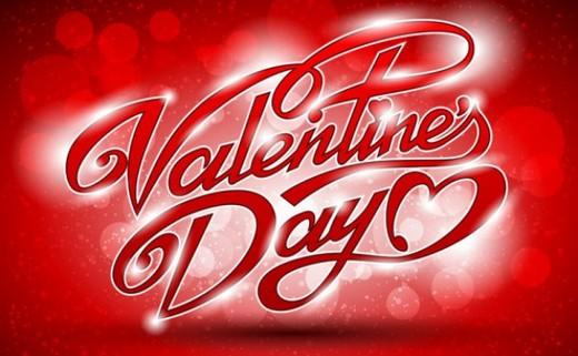 День святого Валентина: противоречивая история, красивые легенды, забавные национальные традиции