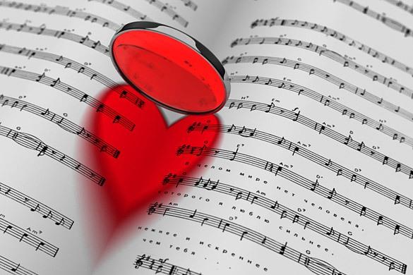 День святого Валентина: истоки праздника и национальные традиции