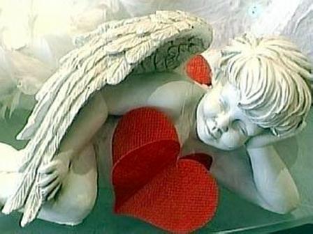 День святого Валентина3