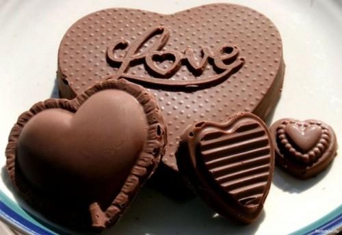 День святого Валентина4