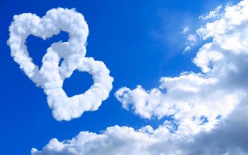 Ложка дегтя в бочку меда Дня святого Валентина4
