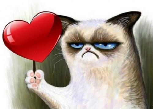 Ложка дегтя в бочку меда Дня святого Валентина5