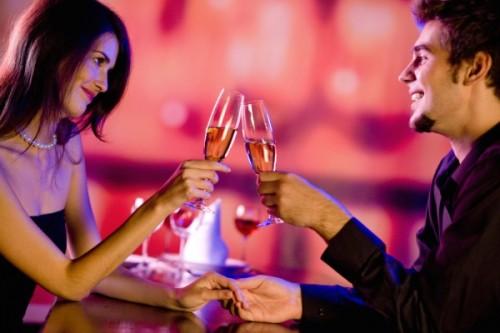 Отмечаем День святого Валентина 33 креативных способа2
