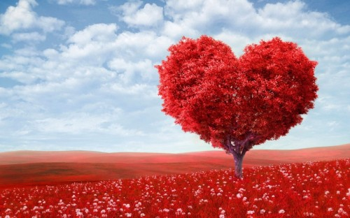 Церковь и святой Валентин непростые отношения2