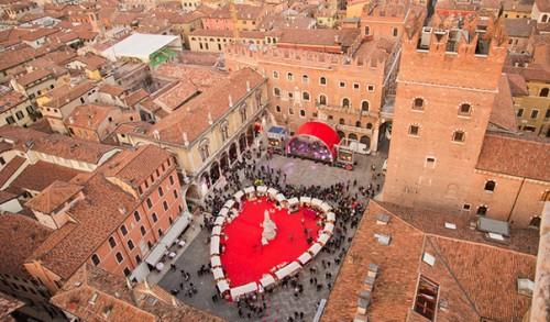 Церковь и святой Валентин непростые отношения3