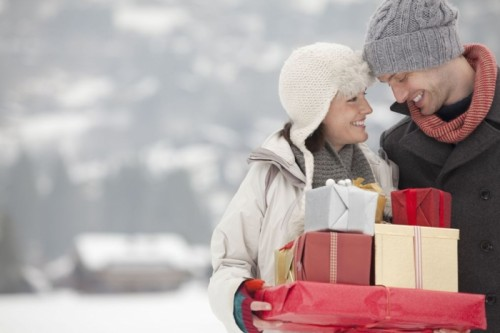 Выбираем подарок любимому на День святого Валентина3