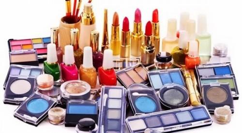 День святого Валентина 5 неудачных идей для подарка любимой косметика