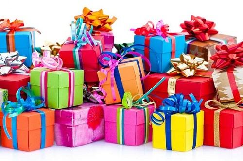 День святого Валентина 5 неудачных идей для подарка любимой2