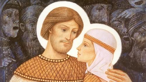 День святого Валентина российские особенности2