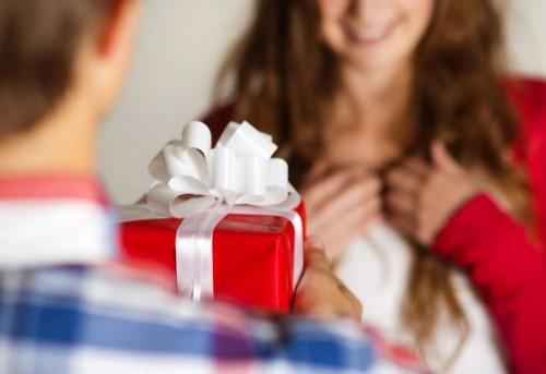 День святого Валентина российские особенности4