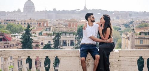День влюбленных по-итальянски2