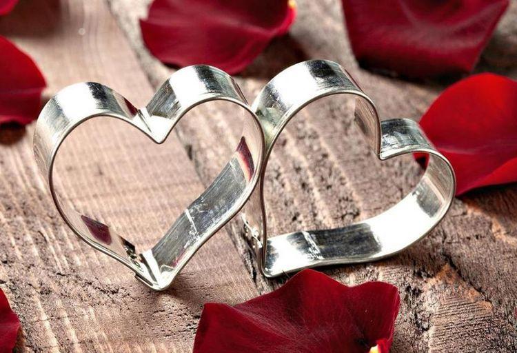День всех влюбленных: от древнего Рима до наших дней