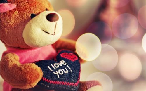 Отмечаем День святого Валентина романтично и незабываемо. Часть 1.3