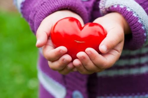 Все о валентинке и других символах Дня святого Валентина. Часть 2.3