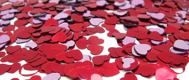 Вся правда о Дне святого Валентина. Часть 1.