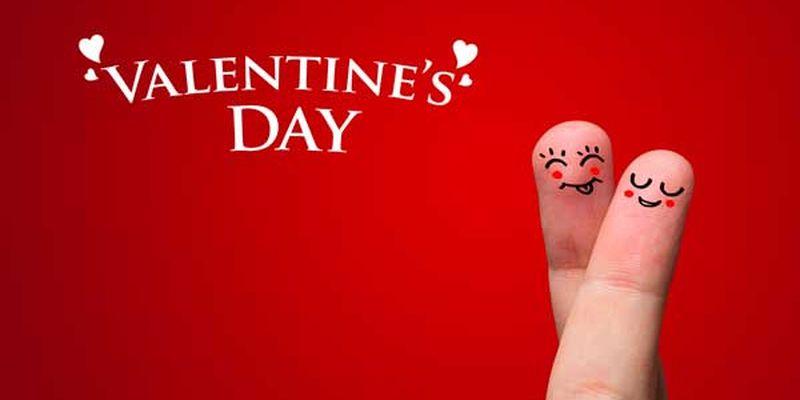 Вся правда о Дне святого Валентина. Часть 2.