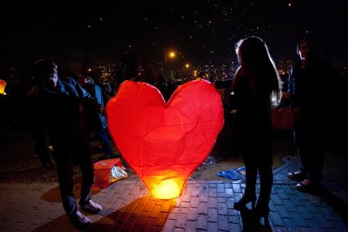 Вся правда о Дне святого Валентина.   Часть 3 — заключительная.3