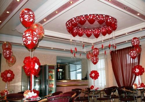 5 ресторанных лайфхаков на День святого Валентина2
