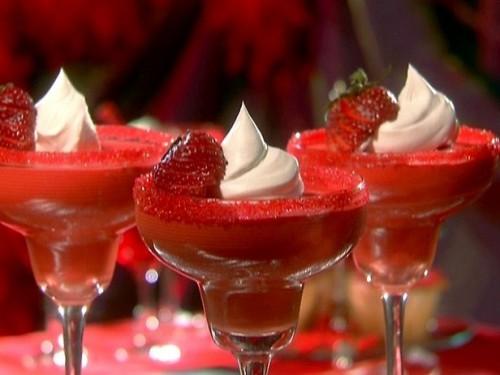 5 ресторанных лайфхаков на День святого Валентина4
