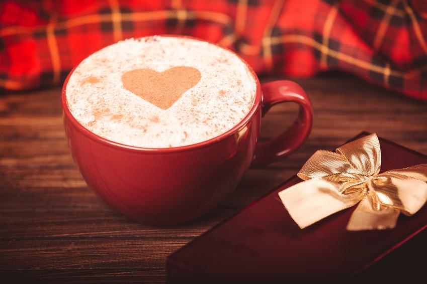 День святого Валентина: интересные числа и факты
