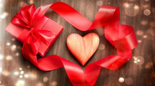 День святого Валентина интересные числа и факты3