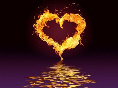 День святого Валентина история, приметы, обычаи. Часть 1.2