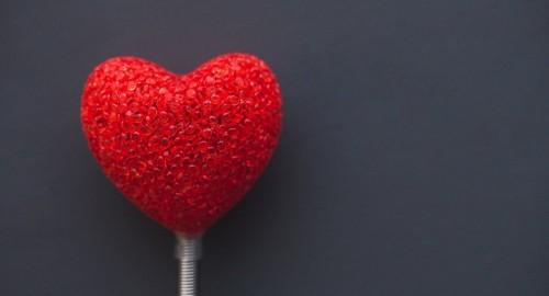 День святого Валентина история, приметы, обычаи. Часть 1.3