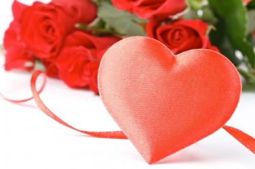 День святого Валентина история, приметы, обычаи. Часть 2.1
