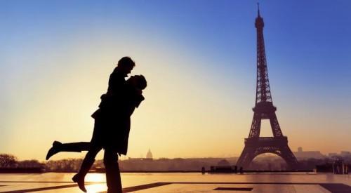 День святого Валентина по-французски2