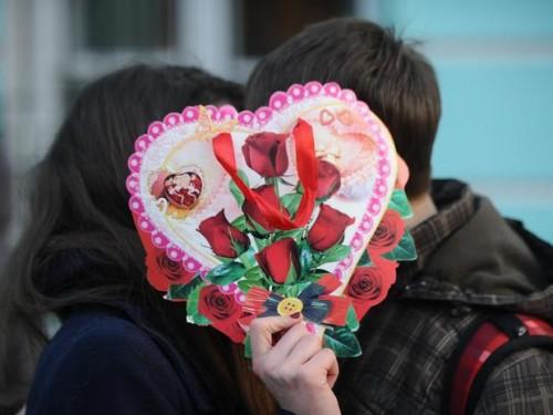 День святого Валентина по-испански3