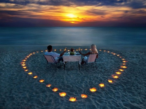 День святого Валентина по-испански4