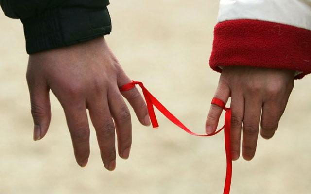 Как относятся к Дню святого Валентина россияне: 5 разных мнений