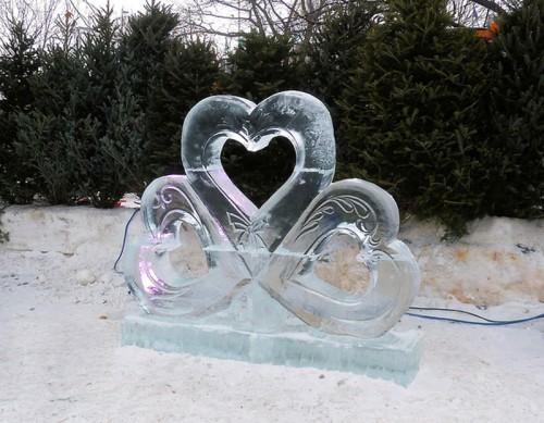 Как относятся к Дню святого Валентина россияне 5 разных мнений3