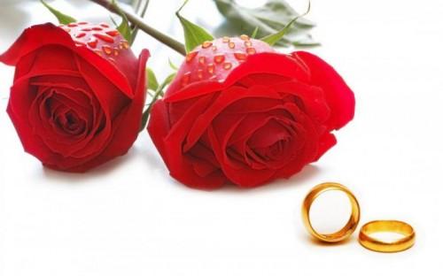 Романтичная и прагматичная правда о Дне святого Валентина. Часть 2.3