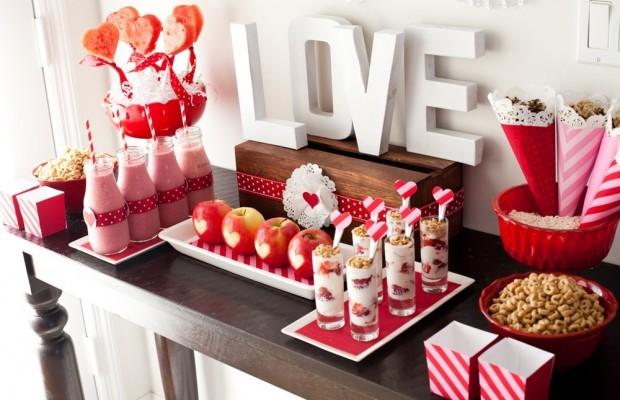 День святого Валентина: маленькие офисные секреты праздника великих романтиков