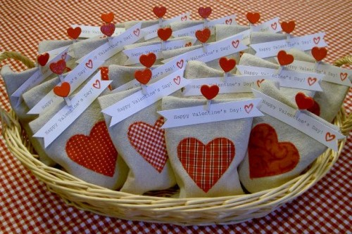 День святого Валентина маленькие офисные секреты праздника великих романтиков2